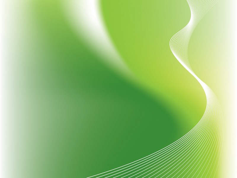 green-glitter-waves-ppt-backgrounds-ppt, Powerpoint templates