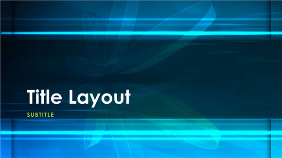 backgrounds-blue-power-point-templates-ppt