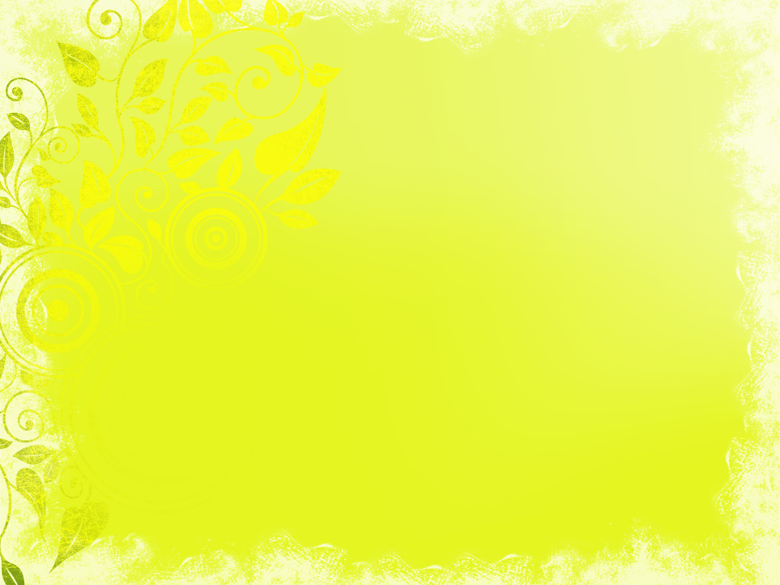 Ppt free yellow powerpoint templates toneelgroepblik Choice Image