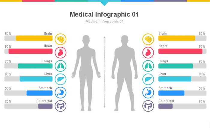 medical powerpoint templates power point template skins
